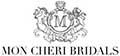 5MON CHERI BRIDALS