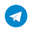 تماس با تلگرام مزون ستاره