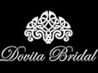 6DOVITA BRIDAL